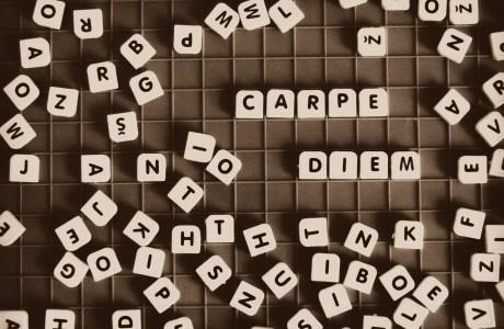 Palavras-curiosas-sem-tradução-para-o-português 20 Palavras curiosas sem tradução para o português