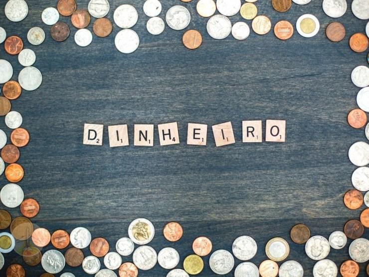 quanto-levar-dinheiro-santiago Quanto custa uma viagem a Santiago no Chile com valores!