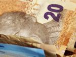 quanto dinheiro levar para Cidade do Cabo