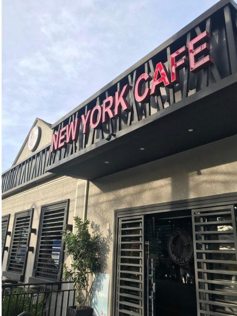20-melhores-cafés-para-conhecer-em-curitiba-new-york-cafe2-e1544056031129 Os 20 melhores cafés para conhecer em Curitiba
