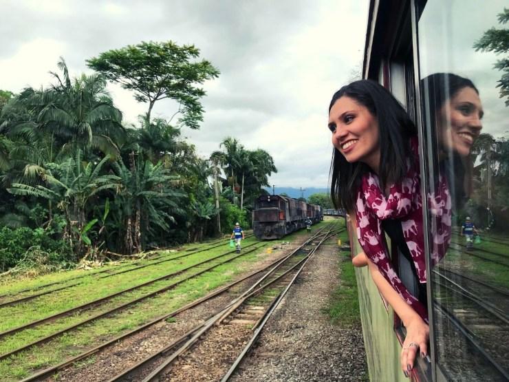 bate-e-volta-para-morretes-passeio-de-trem 15 cidades bate e volta de Curitiba
