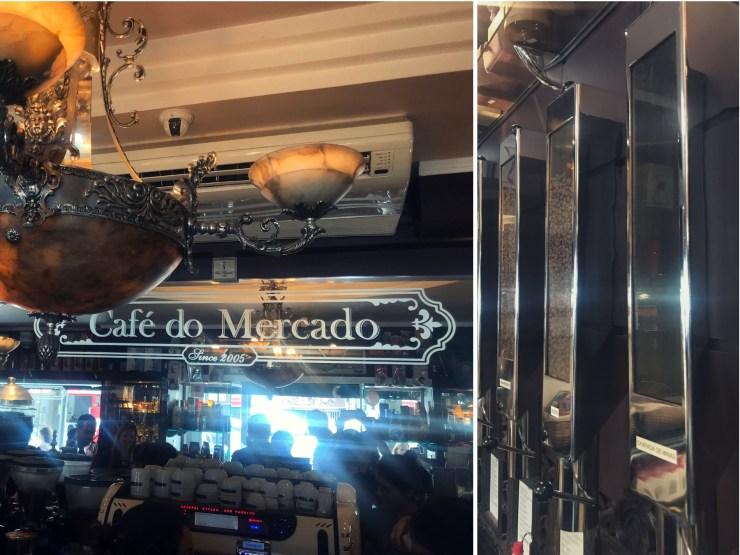 cafe-do-mercado-municipal-20-melhores-cafés-para-conhecer-em-Curitiba Os 20 melhores cafés para conhecer em Curitiba