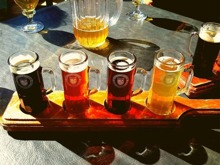 rota-das-cervejas-de-pinhais-turismo-curitiba 15 cidades bate e volta de Curitiba