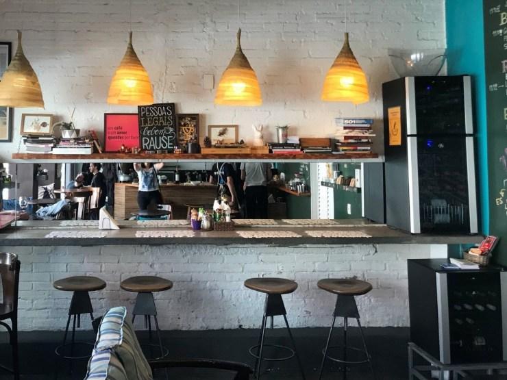 20-melhores-cafés-para-conhecer-em-Curitiba-rause-cafe Os 20 melhores cafés para conhecer em Curitiba
