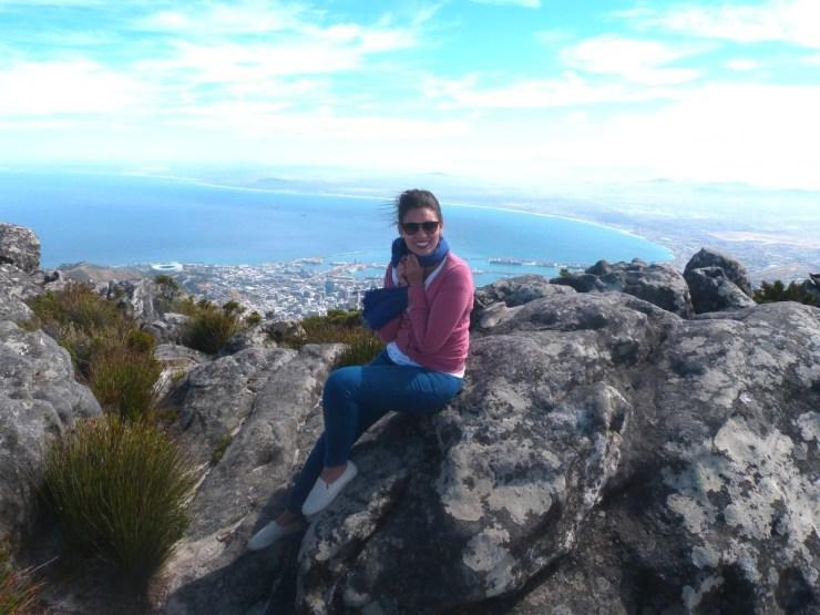 dicas-da-cidade-do-cabo-CLIMA Dicas da Cidade do Cabo: Tire dúvidas antes de ir!