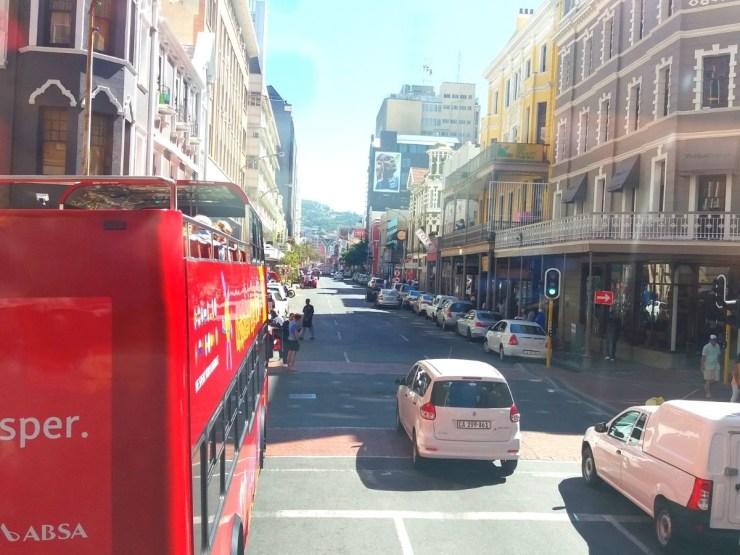 dicas-da-cidade-do-cabo-TRANSPORTE-cityseeing-bus Dicas da Cidade do Cabo: Tire dúvidas antes de ir!