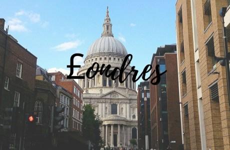 Custo-de-Viagem-para-Londres-planejamento-e-economia Custo de Viagem para Londres e dicas pra economizar