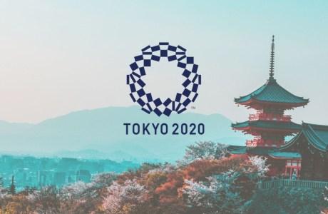Guia-Especial-Olimpíadas-de-Tóquio-2020-2 Olimpíadas de Tóquio 2020 - Guia Especial