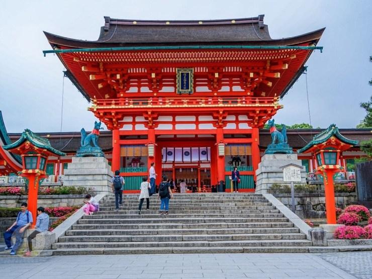 Olimpíadas-de-Tóquio-2020-onde-ficar-hotel Olimpíadas de Tóquio 2020 - Guia Especial