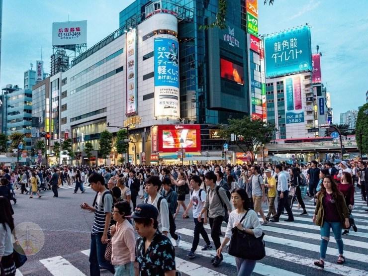 Olimpíadas-de-Tóquio-2020-segurança Olimpíadas de Tóquio 2020 - Guia Especial