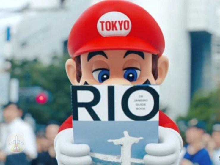 expectativas-Olimpíadas-de-Tóquio-2020 Olimpíadas de Tóquio 2020 - Guia Especial