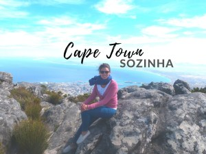 Viajar-Sozinha-para-Cape-Town-africa-do-sul Viajar Sozinha para Cape Town é seguro?