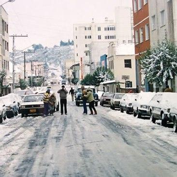 Lugares-para-viajar-no-inverno-sao-joaquim-neve 8 Lugares para viajar no inverno (o 5 é surpreendente!)