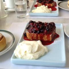 cafe-crespin-restaurante-buenos-aires Restaurantes em Buenos Aires - Guia de bolso