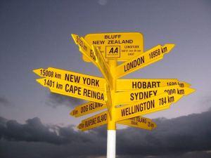 destino-da-viagem-onde-ir-300x225 Guia para Viajar Sozinho