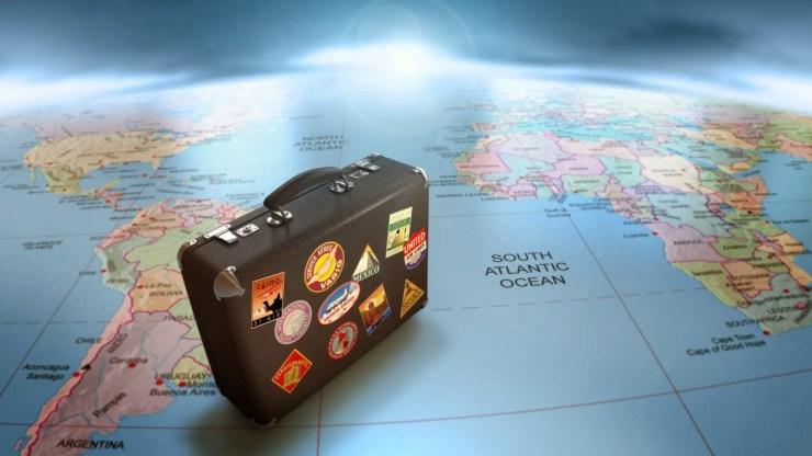 escolher-destino-viagem