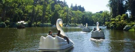 gramado-rio-grande-do-sul Presente do dia dos namorados! Lugares românticos