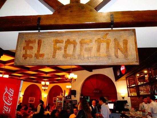 montevideu-onde-comer-massas-el-fogon Montevidéu, onde comer?