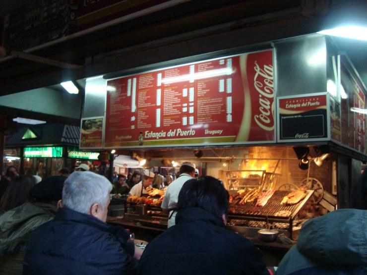 onde comer-montevideu-Mercado-Central