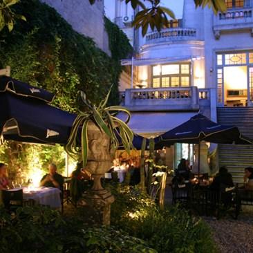 restaurante-buenos-aires-classico