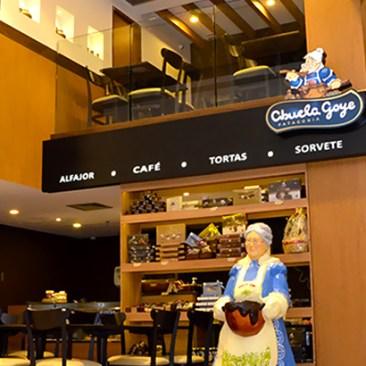 restaurantes-em-buenos-aires-abuela-1 Restaurantes em Buenos Aires - Guia de bolso