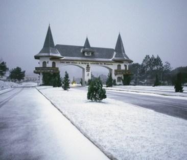 viajar-no-inverno-gramado 8 Lugares para viajar no inverno (o 5 é surpreendente!)