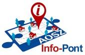 info-pont_logo_feliratos_kicsi
