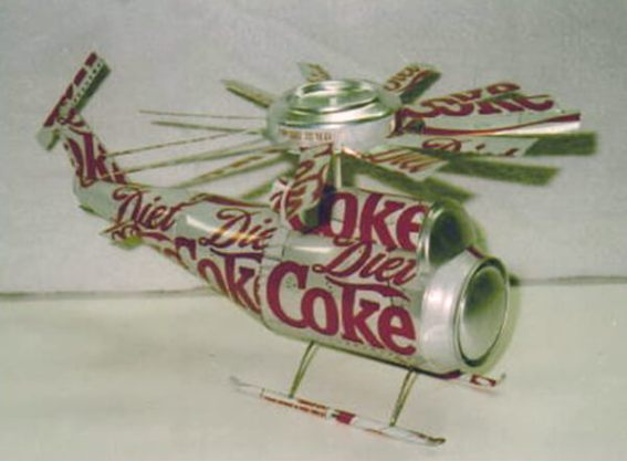 recycled_coke_copter