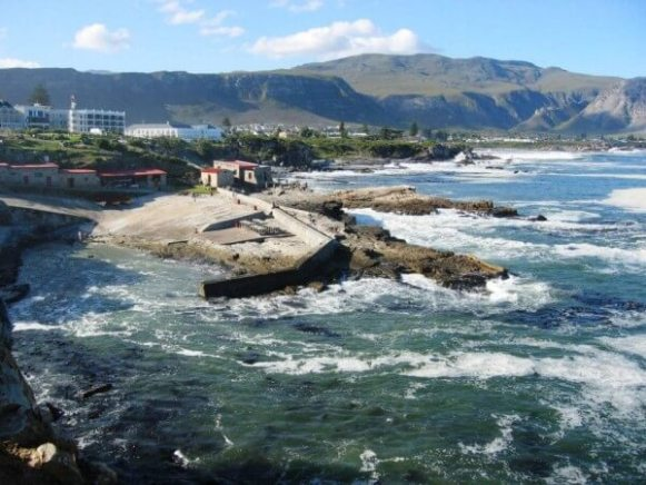 hermanus-south-africa-tours