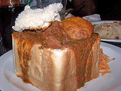 Mutton_Bunny_Chow
