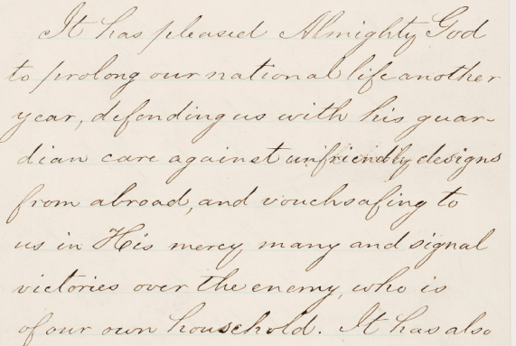 1864-proclamation-2