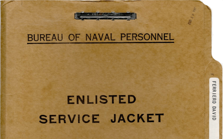 military-records-cover