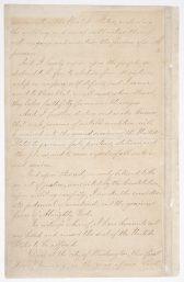 Emancipation Proclamation, Page 4
