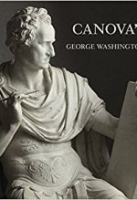 Xavier F. Salomon, Canova's George Washington
