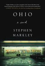 Stephen Markley, Ohio