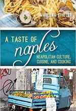 Marlena Spieler, A Taste of Naples