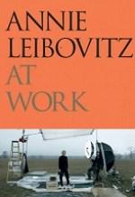 Annie Liebovitz, At Work
