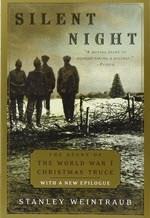 Stanley Weintraub, Silent-Night