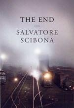 Salvatore Scibona, The End