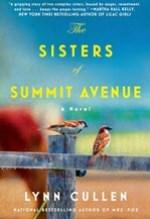 Lynn Cullen, The Sisters of Summit Avenue