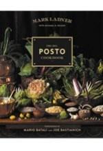 Mark Ladner, The Del Posto Cookbook