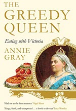Annie Gray, The Greedy Queen