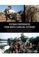 Martin Tucker, Vietnam Photographs From North Carolina Veterans