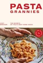 Vicy Bennison, Pasta Grannies