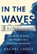Rachel Lance, In the Waves