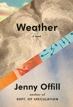 Jenny Offill, Weather