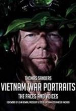 Thomas Sanders, Vietnam War Portraits