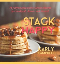 Karly Campbell, Stack Happy
