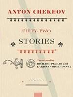 Chekov, Anton, Fifty-Two Stories