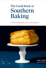 Kelly Fields, The Great Book of Southern Baking
